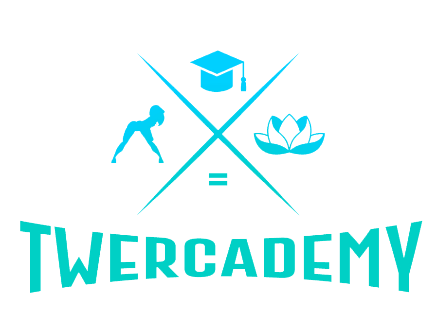 Twercademy